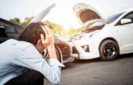 Car Accident Attorney Tampa | Tampa Car Accident Lawyer